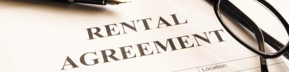 ruffi-law-offices-landlord-tenant-issues_ 970x243