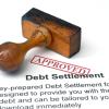 debt-settlement