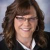 Sarah L Ruffi - Ruffi Law Offices, S.C.