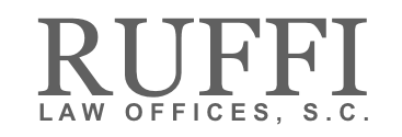 Ruffi Law Offices, S.C.